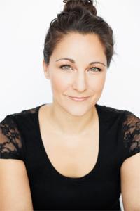 Isabelle Duchesneau web _ credit Julie Artacho_ RCAA