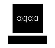 logo-aqaa-header-fr